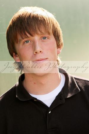 Josh A.