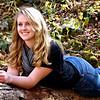 Erin!