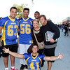 2010-11-05_Edison Assembly_Brandon_Courtland_Mrs. Jensen_Hassan_Matt_Dylan08.JPG