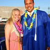 2011-06-15_FVHS Graduation_Marian Edmonds_Brandon Moss_0204.JPG