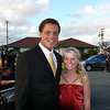 2007-09-22_9th Gr Homecoming_Brandon Moss_Marian Edmonds_966.JPG