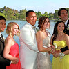 2011-05-21_Prom_7668_Austin Nguyen_Marian Edmonds_Brandon Moss_Siobhan O'Toole_Madison Merhoff_Tom Peters.JPG