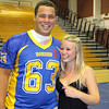 2010-10-15_Homecoming Assembly_Brandon Moss_Marian Edmonds_1038.JPG