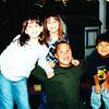 2000-01-13_McKenzie Dillon_Courtney Davis_Brandon Moss_Brandon Tao.JPG