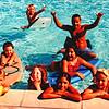 2000-09-19_Pool 2nd gr.JPG