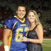 2010-10-15_Homecoming_Brandon_Paula Moss_1161.JPG
