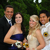 2010-10-16_Homecoming_Brandon Moss_Siobhan_Marian Edmonds_Austin Nguyen_1299.JPG