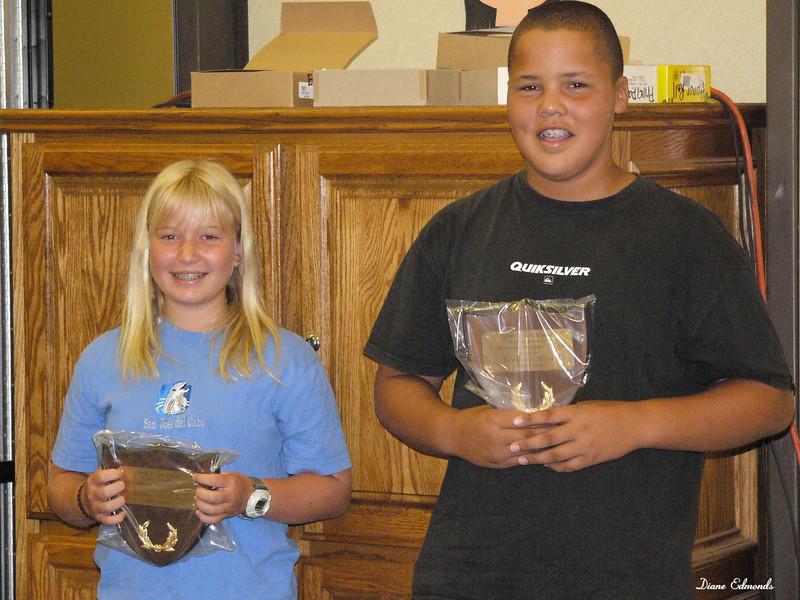 2004-06-10_Cox 5th gr_Marian_Brandon_Kevin Brown Award_463.JPG