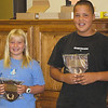 2004-06-10_Cox 5th gr_Marian_Brandon_Kevin Brown Award_463.JPG