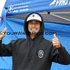 Coach Santana's reaction to hearing that FV won!!!!  Carlos_Santana_3584.JPG - FVHS vs. Marina