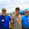 2014-07-27_John Gargan_Tom Hamilton_John_1515.JPG