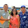 2014-07-27_Joe Banuelos_Lynn Alvarez_Ray Hernandez_1522.JPG
