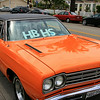 2014-07-27_HBHS car_1509.JPG