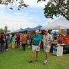 2014-07-27_HBHS Reunion picnic_1512.JPG