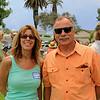 2014-07-27_Leslie Bartimore_John Pierson_1517.JPG