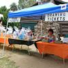 2014-07-27_HBHS Reunion picnic_1511.JPG