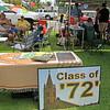2014-07-27_HBHS Reunion picnic_1516.JPG