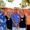 2014-07-27_Dave Brush_Dorothy,Dave,Trish Bowman_John Pierson_1528.JPG