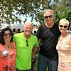 2014-07-27_Lynn Alvarez_Mark Dressler_Jim Worthy_Leslie Teal_1531.JPG