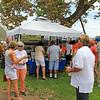 2014-07-27_HBHS Reunion picnic_1510.JPG