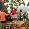 2014-07-27_HBHS Reunion picnic_1520.JPG