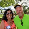 2014-07-27_Lynn Alvarez_Mark Dressler_1532.JPG