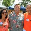 2014-07-27_Lynn Alvarez_Neil Zeilenga_Ben Hernandez_1527.JPG