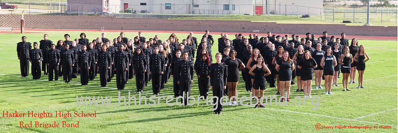 band pano 1-1 text