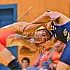 High School Wrestling : 5 galleries with 122 photos