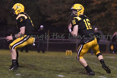 philomath at cascade football 102519873