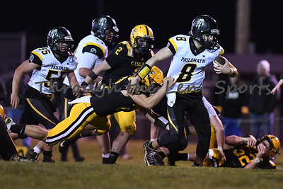 philomath at cascade football 102519918