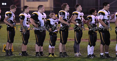philomath at cascade football 102519870