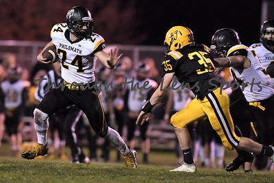 philomath at cascade football 102519922
