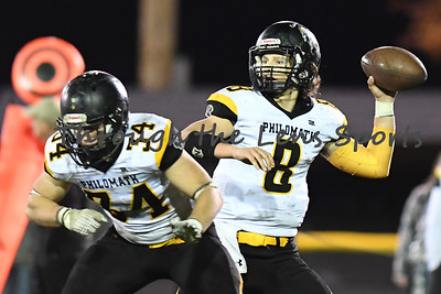 philomath at cascade football 102519950