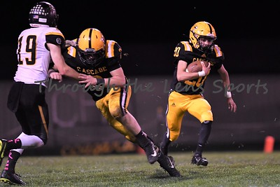 philomath at cascade football 102519935
