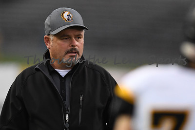 philomath at cascade football 102519906