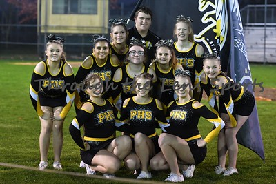 philomath at cascade football 102519866