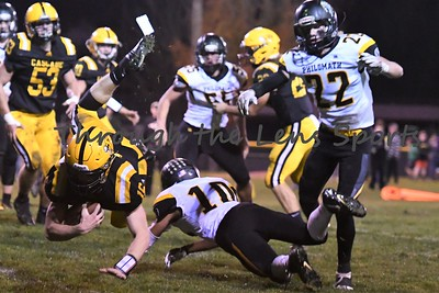 philomath at cascade football 102519881