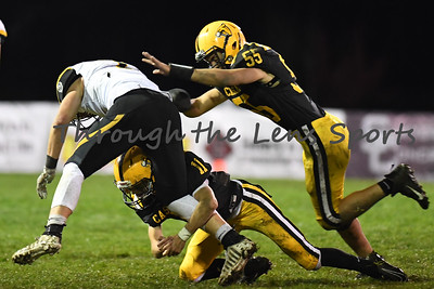 philomath at cascade football 102519954