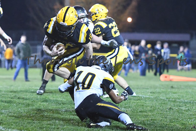 philomath at cascade football 102519880