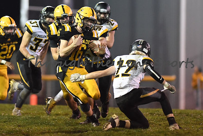 philomath at cascade football 102519955