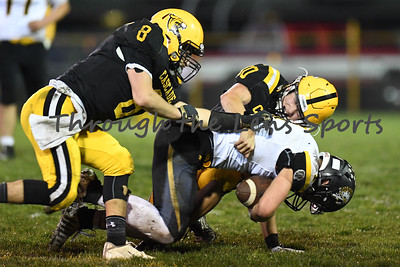 philomath at cascade football 102519944