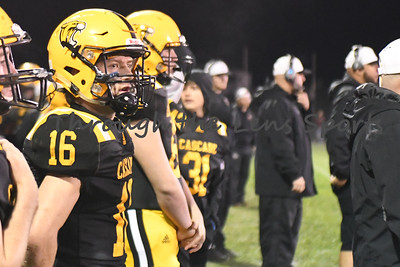 philomath at cascade football 102519894