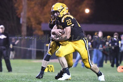 philomath at cascade football 102519878
