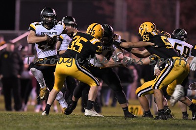 philomath at cascade football 102519920