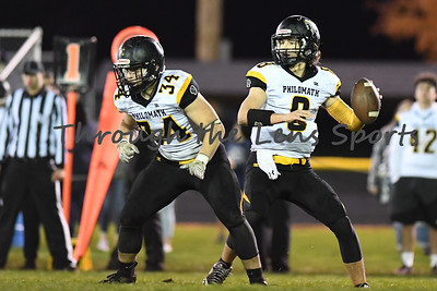 philomath at cascade football 102519949
