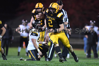 philomath at cascade football 102519927