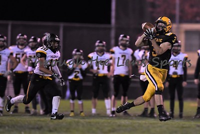 philomath at cascade football 102519945