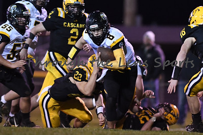 philomath at cascade football 102519919