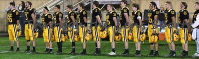 philomath at cascade football 102519869